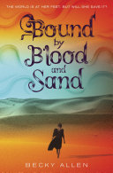Pdf Bound by Blood and Sand Telecharger