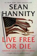 Live Free Or Die Pdf/ePub eBook