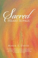 Pdf Sacred Heart Songs