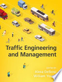 Traffic Engineering and Management, 7th Edition