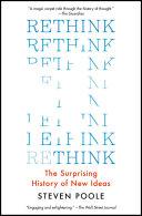 Rethink Pdf