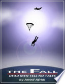 Read Online The Fall: Dead Men Tell No Tales For Free
