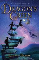 Pdf Dragon's Green
