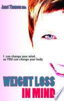 Weight Loss in Mind