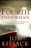 The Fourth Fisherman