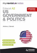 Edexcel A2 US Government & Politics