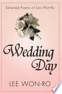 Wedding Day Pdf/ePub eBook