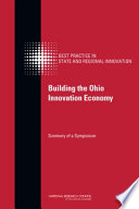 Building the Ohio Innovation Economy