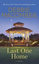 Last One Home [Pdf/ePub] eBook