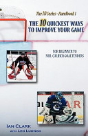 The 10 Quickest Ways to Improve Your Game