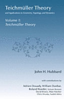 Teichmüller Theory and Applications to Geometry, Topology, and Dynamics
