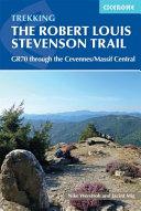 Trekking the Robert Louis Stevenson Trai