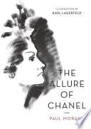 The Allure of Chanel Book PDF