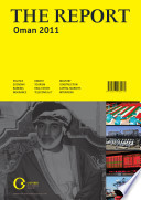 The Report Oman 2011