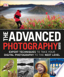The Advanced Photography Guide