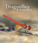 Dragonflies and Damselflies [Pdf/ePub] eBook