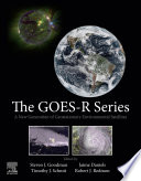 The GOES R Series Book