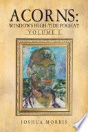 Acorns: Windows High-Tide Foghat