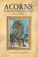 Acorns: Windows High-Tide Foghat