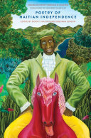 Poetry of Haitian Independence [Pdf/ePub] eBook