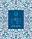 Secrets of Reiki