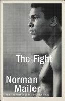 The Fight [Pdf/ePub] eBook