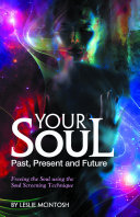 Your Soul   Past  Present and Future