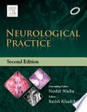 Neurological Practice  An Indian Perspective   E Book