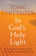 In God's Holy Light Pdf/ePub eBook
