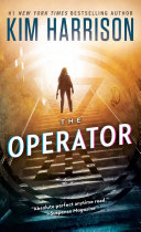 The Operator [Pdf/ePub] eBook