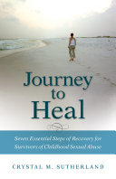 Pdf Journey to Heal