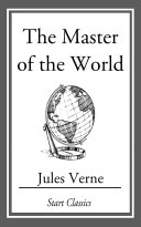 The Master of the World [Pdf/ePub] eBook