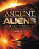 Pdf Ancient Aliens® Telecharger