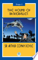 The Hound Of Baskervilles   Conan Doyle  Stage 3  Book