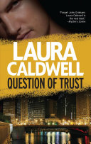 Question of Trust ebook
