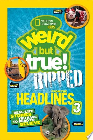Download Ripped from the Headlines 3 Free Books - Get New Books