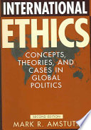 International Ethics