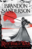 Mistborn Trilogy Tpb Boxed Set [Pdf/ePub] eBook