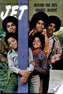 24 dec 1970