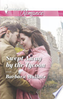 Swept Away By The Tycoon Book PDF