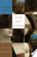 How Art Works Book
