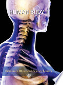 Human Body I