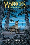 Warriors: Winds of Change Pdf/ePub eBook