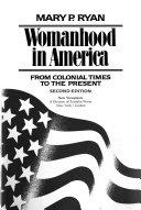 Womanhood in America