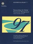 Partnerships for Global Ecosystem Management