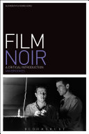 Pdf Film Noir Telecharger