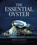 Pdf The Essential Oyster