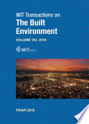 Urban Water Systems   Floods II Book