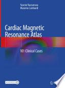 Cardiac Magnetic Resonance Atlas Book PDF