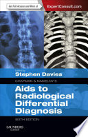 Aids to Radiological Differential Diagnosis